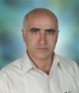 İbrahim Sinan KORKUTLU