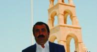Çanakkale 100.yıl Gezisi
